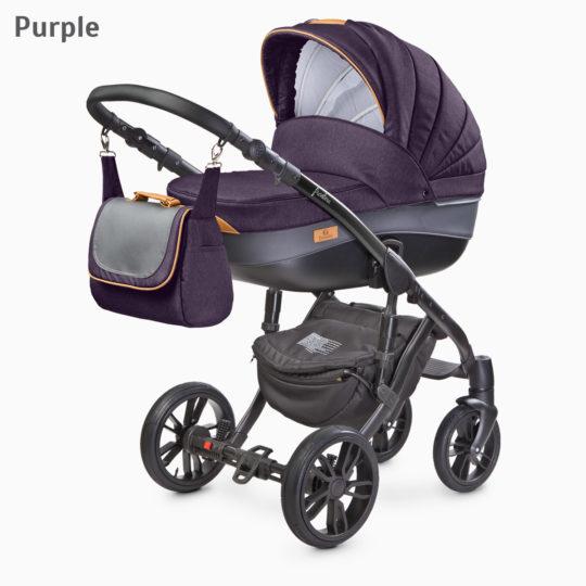 http://camini.pl/wp-content/uploads/2018/08/frontera_purple_g01_www-540x540.jpg