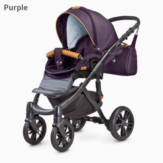 http://camini.pl/wp-content/uploads/2018/08/frontera_purple_s01_www-540x540.jpg