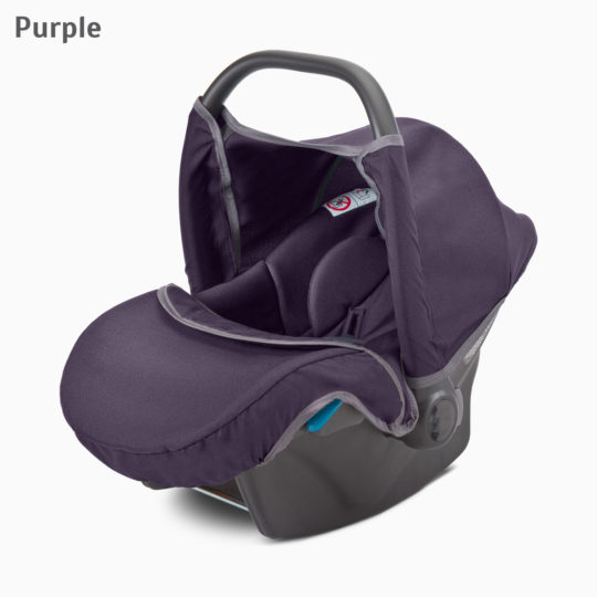 http://camini.pl/wp-content/uploads/2018/08/musca_purple_01_www-540x540.jpg