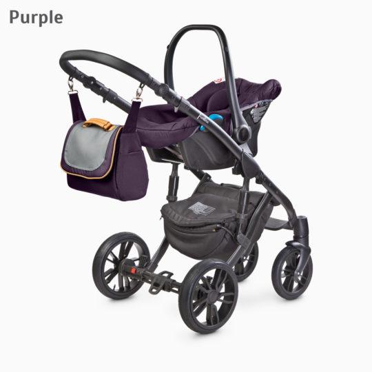 http://camini.pl/wp-content/uploads/2018/08/musca_purple_02_www-540x540.jpg
